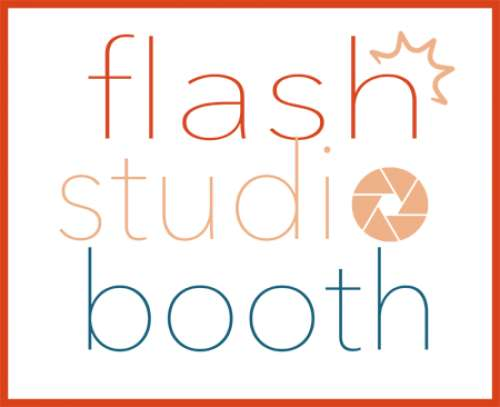 Flash Studio Booth