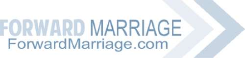 Forward Marriage