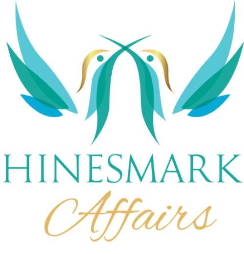 Hinesmark Affairs